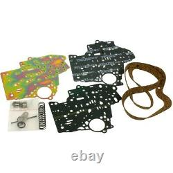 40227 B&M Automatic Transmission Shift Kit New for Bronco Country Econoline Van