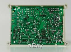 50A55-843 White Rodgers Furnace Ignition Module Control Board