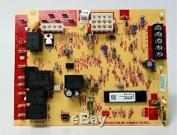 50A66-743 for Furnace Board for Lennox 69M15 69M1501 23W51 23W5101 100925-03