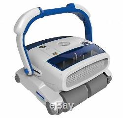 Astral H5 Duo Automatic Swimming Pool Cleaner Electronic Robotic Wall Floor