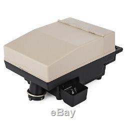 Automatic Coin Sorter Electronic Coin Counting Machine Bank Money Coin Counter