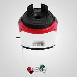Automatic Garage Door Opener Roller Remote Electronic Lift Force 380N Power 100W