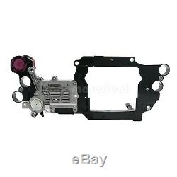 Automatic transmission electronic control unit 722.8 ECU TCU for Mercedes Benz