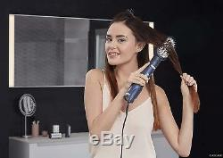 Babyliss AS500E Brush Air with Sensor Digital Automatically Adjusts