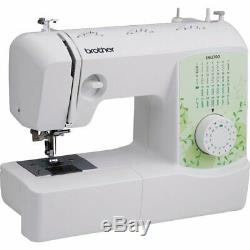 Brother 27-Stitch Sewing Machine Automatic Threading SM2700 Free Shipping