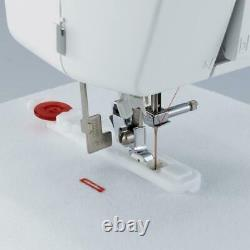 Brother XM2701 Featured Sewing Machine, 27 Stitches Automatic Needle Threader