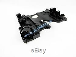 Control Devices Set Board with Plug Filter Automatic Gearbox 5 Speed Mercedes