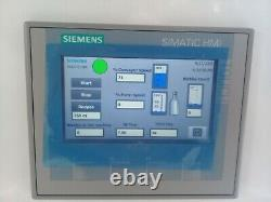 Controller for automatic Overflow Filler machine free shipping