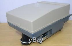 Electronic Automatic Coin Sorter Coin Counter Coin Counting machine 110V