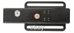 GTO Mighty Mule FM143 Electronic Lock for Automatic Gate Openers FM700 FM702