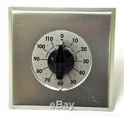 HPC Commercial Automatic Shutoff Timer for Electronic Ignition Firepit