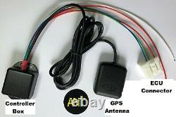 NEW Automatic GPS Corsa B C Electronic power steering controller box Kit