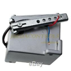 New External Electronic Actuator ADB ADC120-24V Generator Automatic Controller