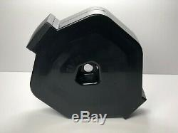Super Feeder Indoor Outdoor Automatic Feeder (Cat Dog Fish+) with XL Hopper