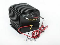 TAYLOR-DUNN Built-In Automatic Charger 24V 19A PN 7930220