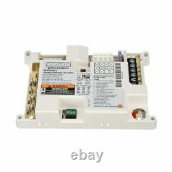 White-Rodgers 50A55-843 Integrated Furnace Control Board, Universal Replacement
