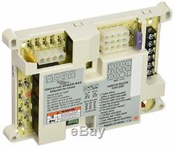 White-rodgers Universal Integrated Module 50a55-843